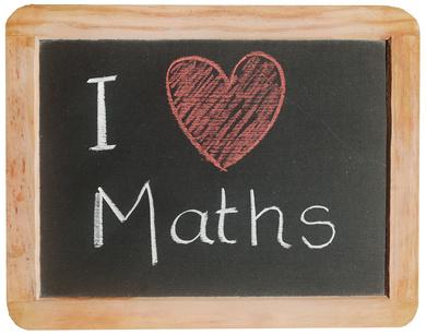 Maths And Economics Lse Student Room