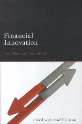 fin innovat book