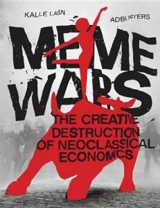 meme-wars