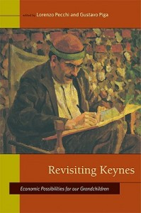 Revisiting-Keynes-Pecchi