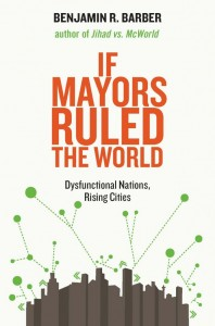 if-mayors-ruled-the-world-198x300