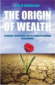 the_origin_of_wealth