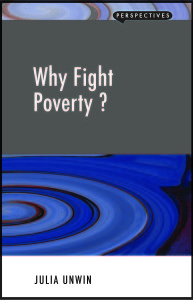 Why_Poverty