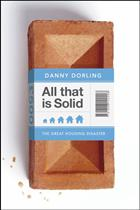 all_that_is_solid_danny_dorling