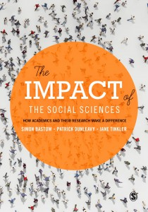 impact of soc sci cover