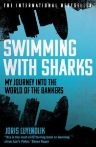 swimming-with-sharks