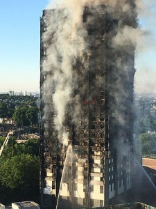 360px-Grenfell_Tower_fire_morning
